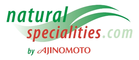 NaturalSpecialities